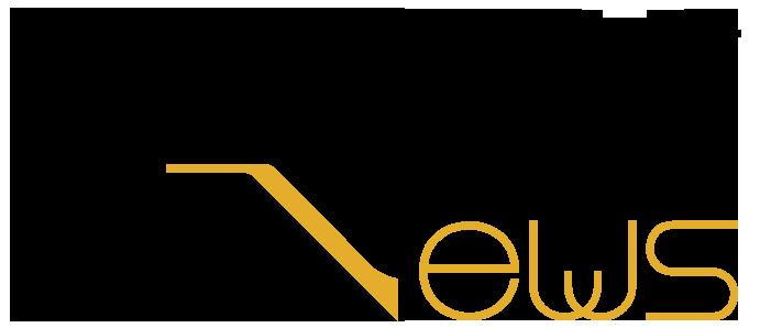 logo gn